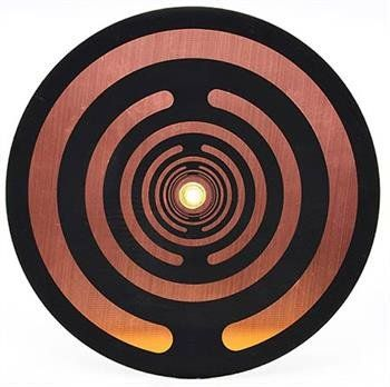 Lakhovsky Multi-Wave Oscillator Plate   Yoga   Waves, Nikola tesla