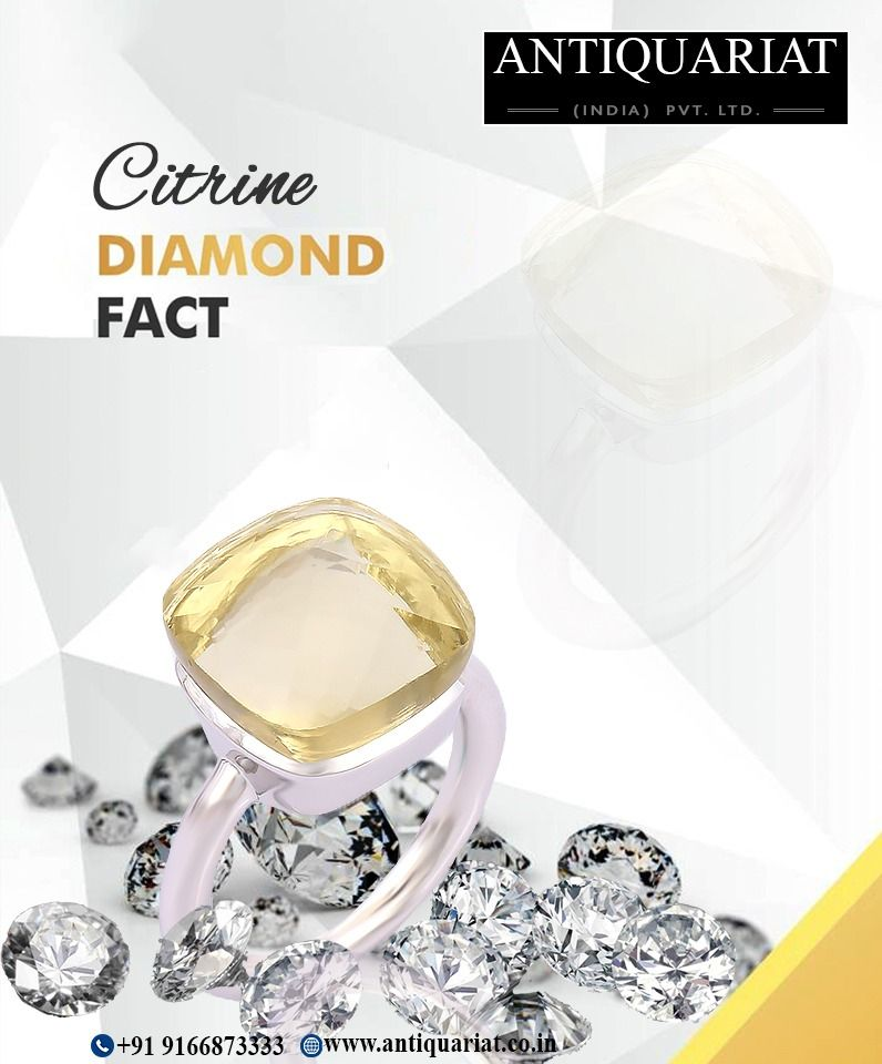 Add The Finishing Touches For Your Dressing With A Gorgeous Sparkle From Antiquariat S Timeless Diamond Ring For Buying Jewelry Buy Diamond Ring Jewelry