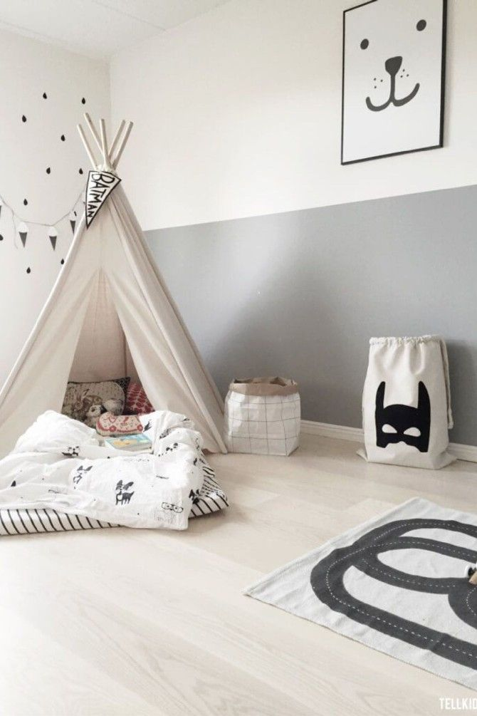 The Perfect Lighting Designs For Kids Bedrooms Pinterest - Lighting for kids bedrooms