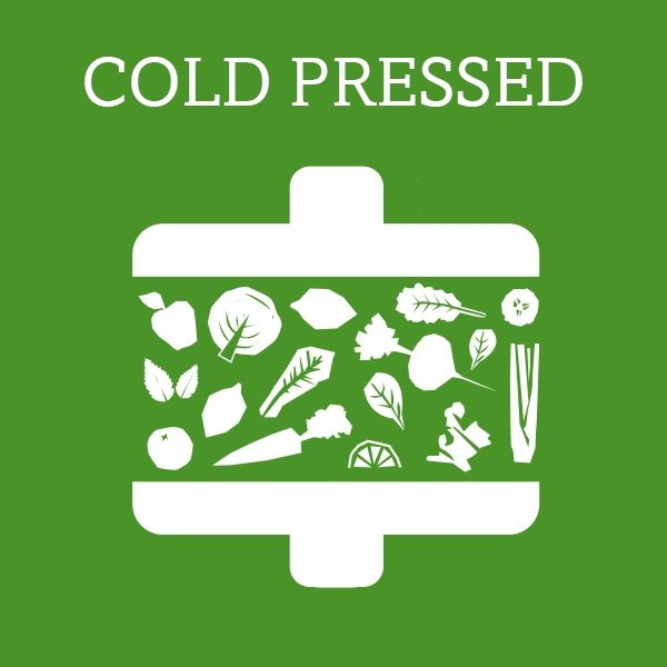 Cold Pressed Juice BFresh UK Gorgeous Greens Pinterest Cold - fresh blueprint cleanse net worth