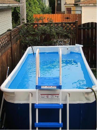 premium exercise pools endless exercise pools