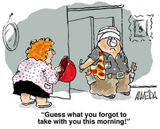 Safety Cartoons Free • Safety Risk in 2020 Safety