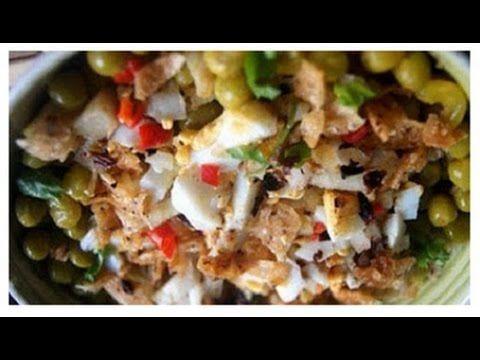 How to cook chotpotibangladeshi chotpoti recipe explore recipe videos street food and more forumfinder Images