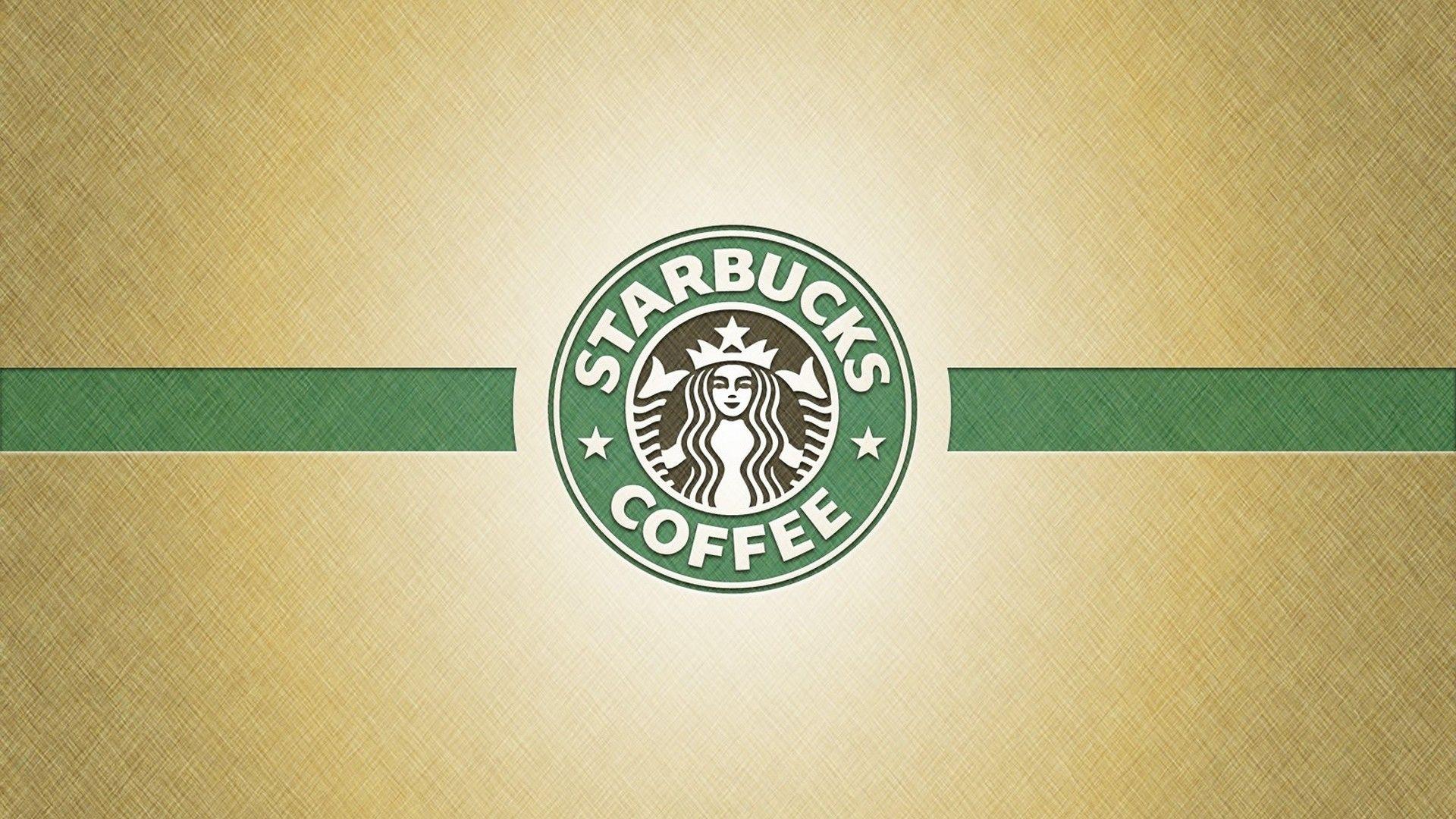 Cute Starbucks Wallpaper High Resolution 2021 Live Wallpaper Hd Starbucks Wallpaper Coffee Wallpaper Iphone Apple Watch Wallpaper