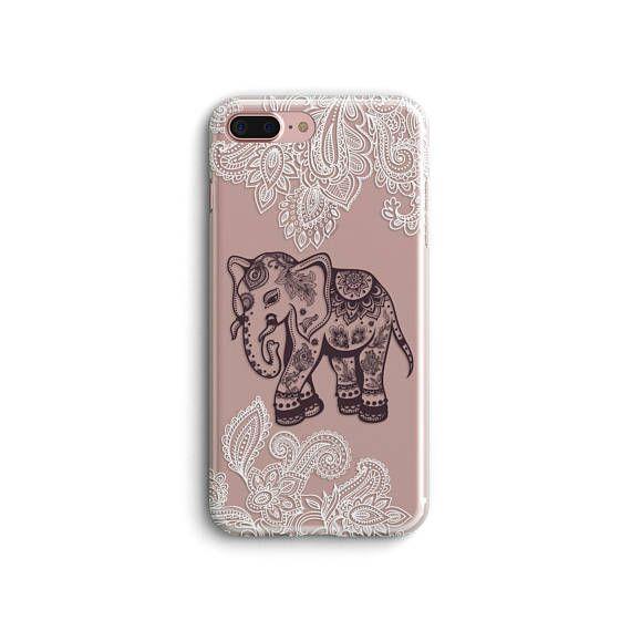 elephant phone case iphone 7