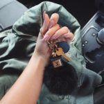 Car Keys Aesthetic DIY Ideas 46 - RVtruckCAR