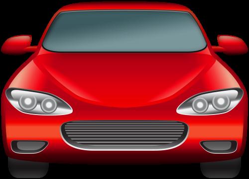 Red Car Png Clip Art Clip Art Car Cars