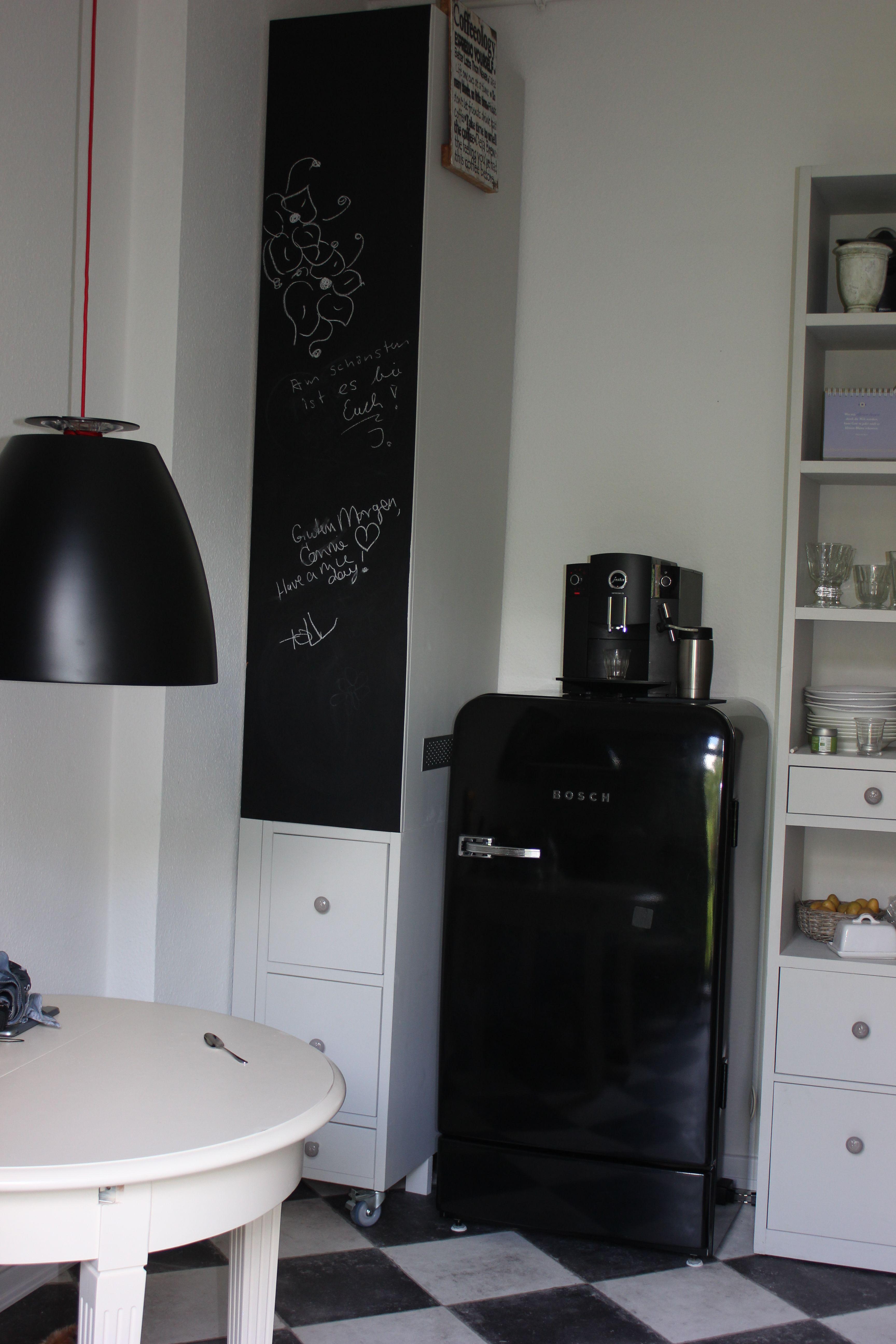 Gastherme Verkleidet Wohnung Kuche Schone Zuhause Therme