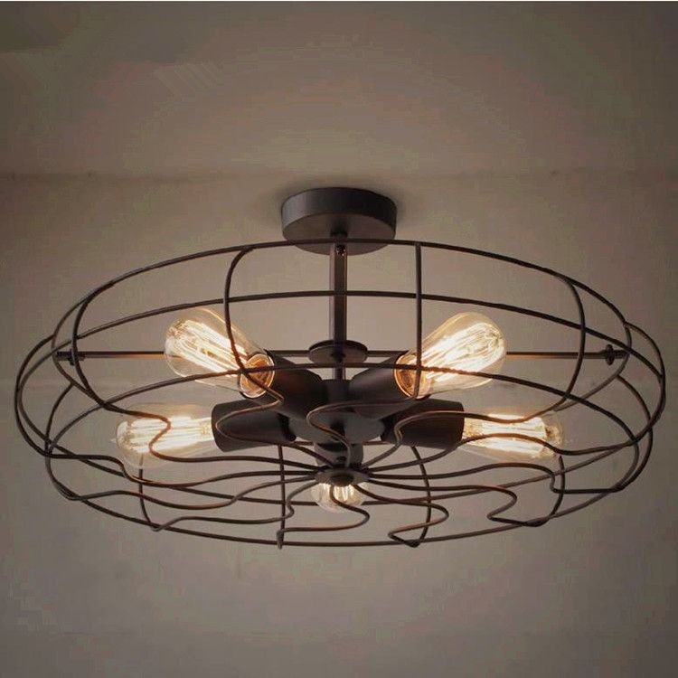 Cheap Industrial Lighting on Sale at Bargain Price Buy Quality Industrial Lighting from China Industrial & Cheap Industrial Lighting on Sale at Bargain Price Buy Quality ...