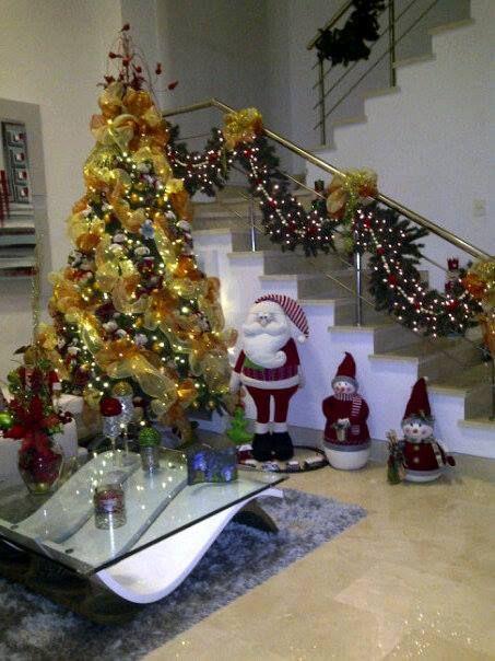 Pin De Marlies Paulus En Navidad Merry Christmas Decoracion Navidad Pinos De Navidad Navidad