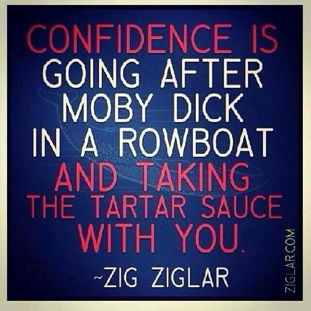 moby dick zitate