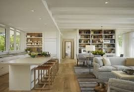 Image Result For Floor Plans For Kitchen Dining Living Combinations Living Room And Kitchen Design Open Plan Living Room Open Concept Kitchen Living Room
