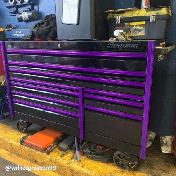 Pin By Glenn On Garage Equipment Ideas In 2020