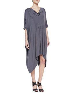 f19faa2df T7UET Rachel Pally Theo Jersey Midi Dress, Women's | Plus Size ...