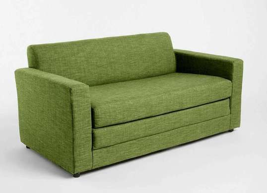 cheap couch from urban outfitters anywhere sofa in green chairs furniture bob. Black Bedroom Furniture Sets. Home Design Ideas