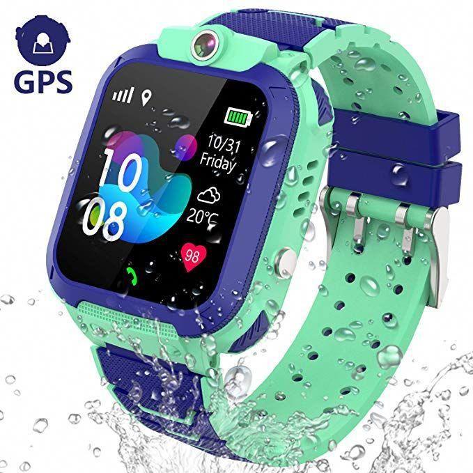 images?q=tbn:ANd9GcQh_l3eQ5xwiPy07kGEXjmjgmBKBRB7H2mRxCGhv1tFWg5c_mWT Bambini Smartwatch