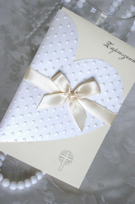 Wedding invitation zaproszenia Ślubne ślub pinterest cards