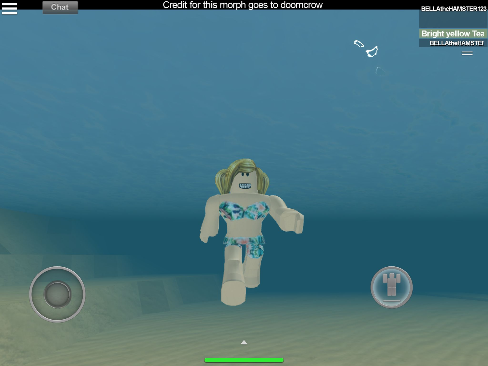 Roblox gear id code list bing images - My Roblox Player