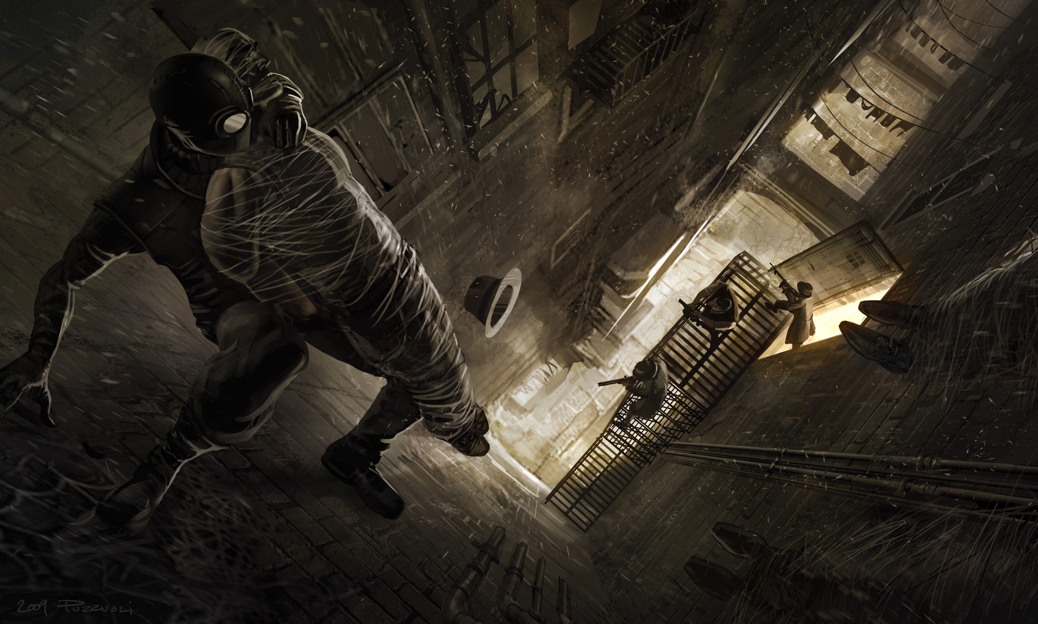 Pin By D Wayne Henry On Conceptual Background Noir Spiderman Desktop Wallpapers Backgrounds Man Wallpaper
