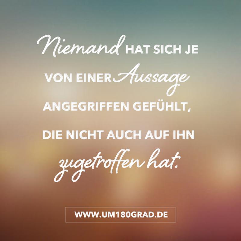 Online-Marketing, Mindset & mehr | Sprüche | Quotes, True ...
