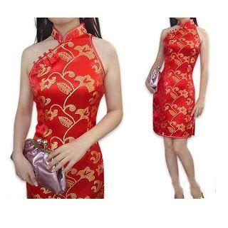 Vestido de Espaldas Vestidos De Japoneses modelos Modelos Mamás Vestido De Vestidos Para gZpwwxq