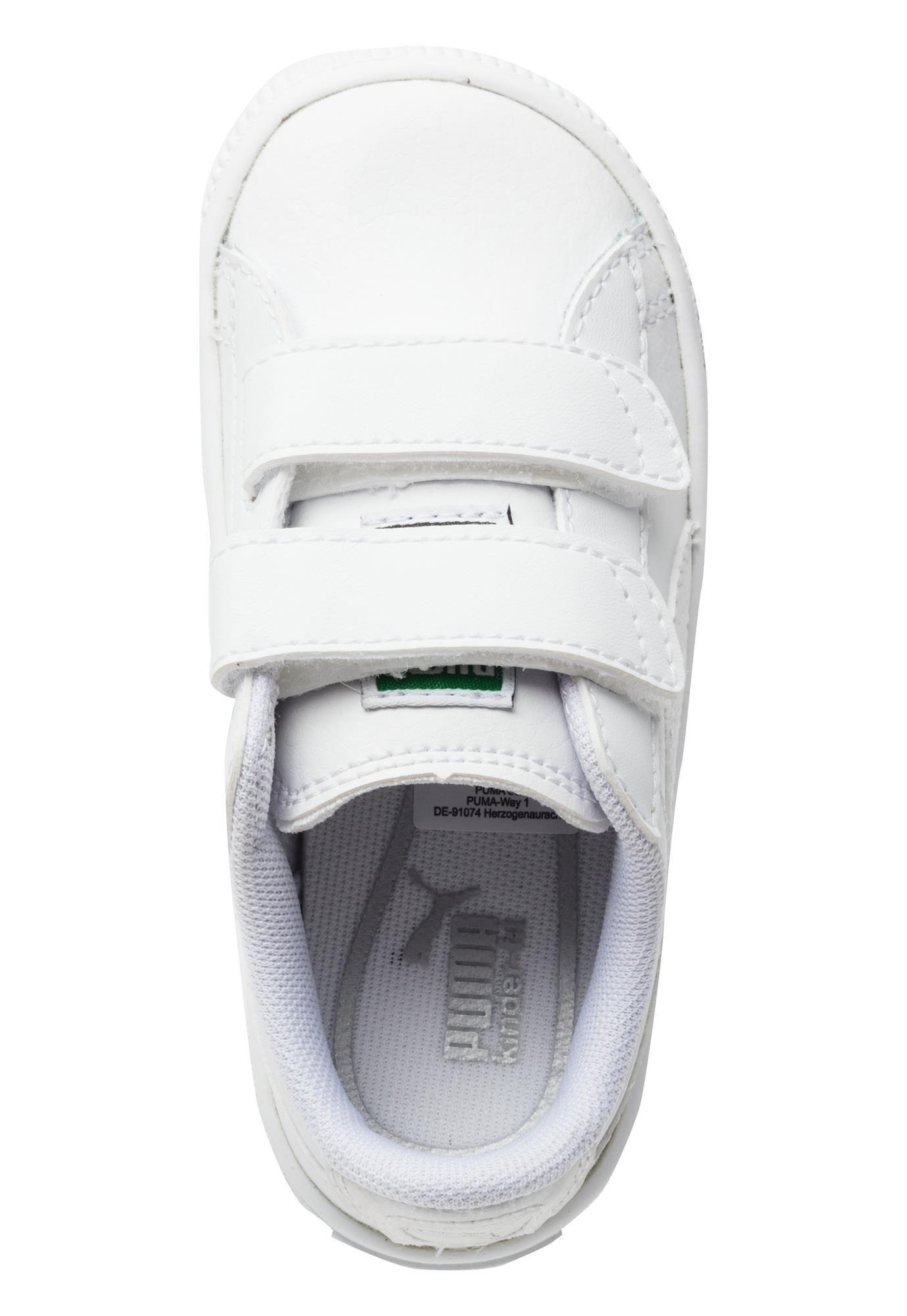Puma Sneaker Wit   Online Kopen   Gratis verzending & Retour ...