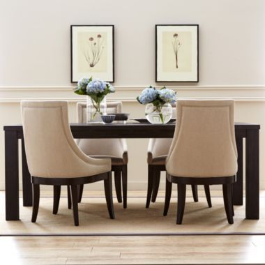 Landen Dining Collection Found At Jcpenney Furniture