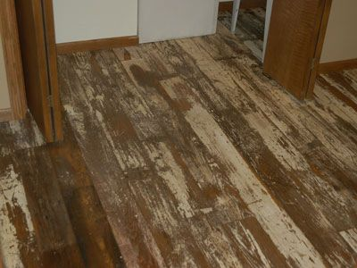 Antique Barn Wood Flooring - Barnwood Floors: Elmwood Reclaimed Timber - Antique Barn Wood Flooring - Barnwood Floors: Elmwood Reclaimed