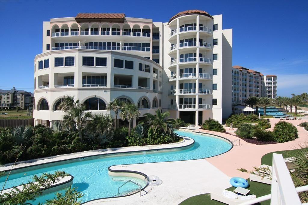Spectacular One Of A Kind Penthouse In Diamond Beach Galveston S Premier Condos W 5 Star Resort Amenities Fab S Oceanfront Condo Beach Condo Oceanfront