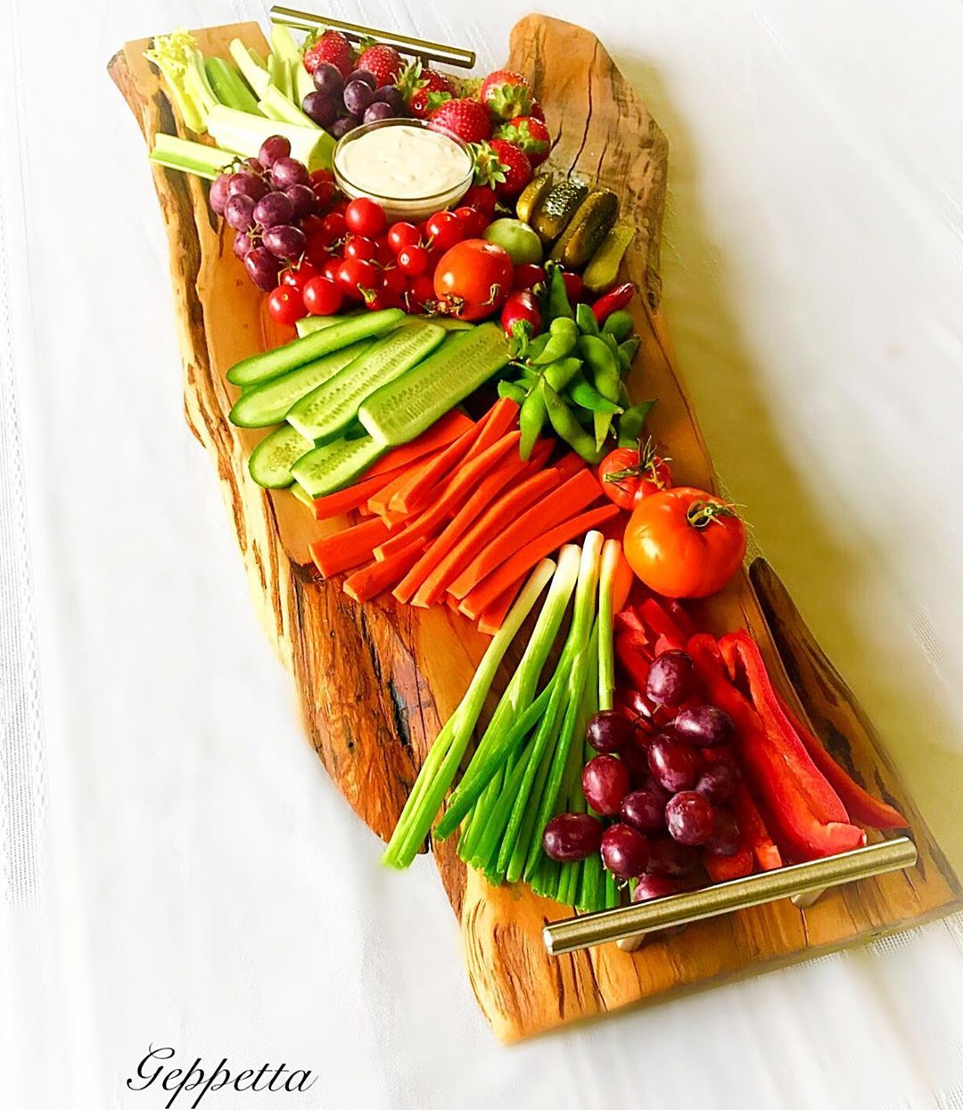 """Geppetta Charcuterie Boards on Instagram """"Happy New Years"""