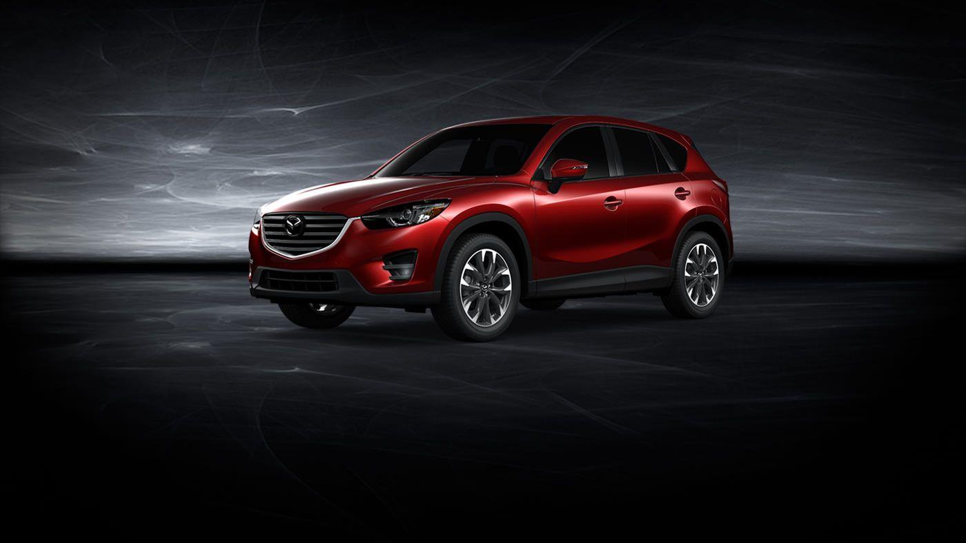 2016 Mazda Cx 5 Maintenance Light Reset Fuel Efficient Suv Crossover Suv Mazda