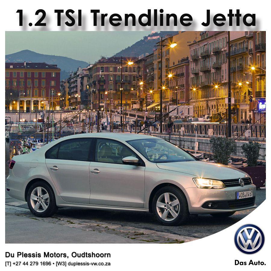 VW vw jetta 1.2 tsi specs : The 1.2 TSI Volkswagen Jetta Trendline specifications. 77kW ...