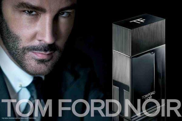 Tom Ford Noir Parfum Parfum Homme Eau De Parfum