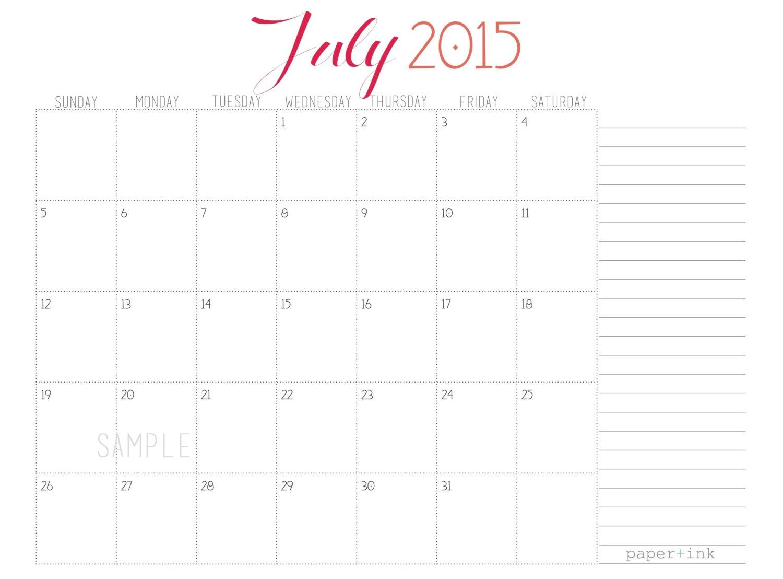 june 2015 calendar template free printable june 2015 calendar