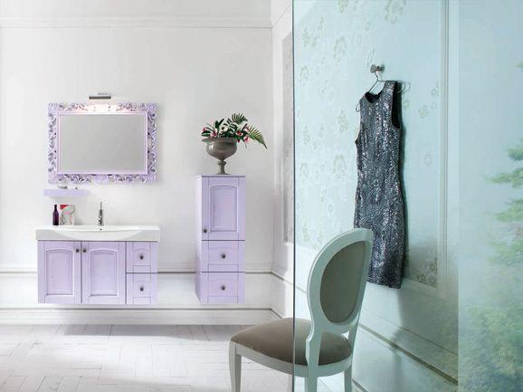 Anta Bagno ~ 58 best arredissima arredo bagno images on pinterest blouse color