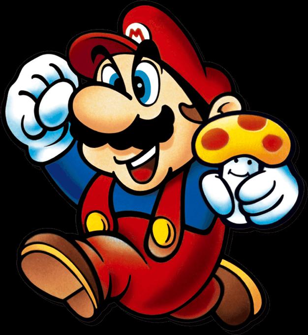 Mario 80s Mario Super Mario Bros Mario Bros