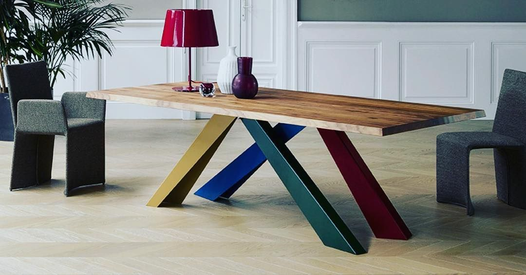 Funky Dining Table Chair And Light From Taylorscot Always Thinking Outside The Box Taylorscot Itali Sofa Table Design Dining Table Chairs Home Styles
