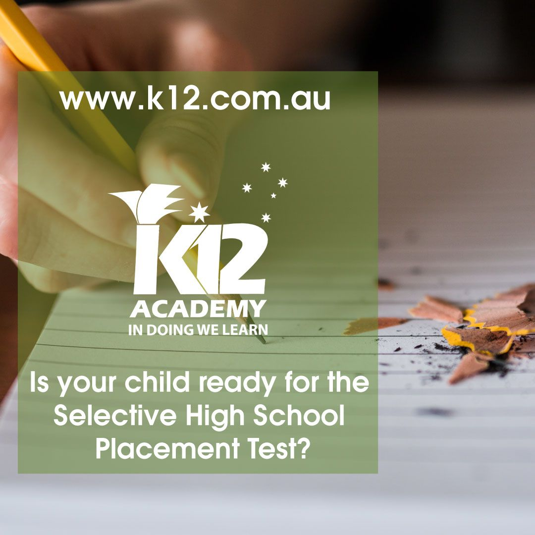 Schools Education6 25 18students: Pin On K12 Academy