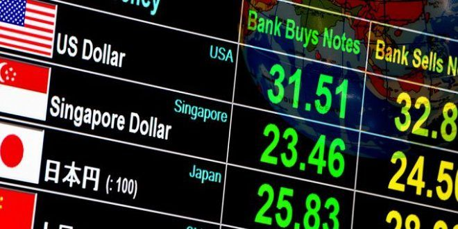 Forex Trading for Beginners - Guide for