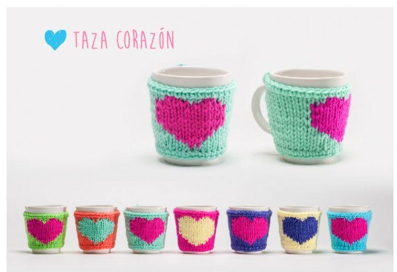 imagen | Knitting on | Pinterest