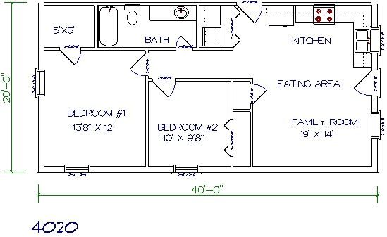 x square feet floor plan   Google Search   Homestead     x square feet floor plan   Google Search   Homestead Projects   Pinterest   Square Feet  Barn Apartment and Floor Plans