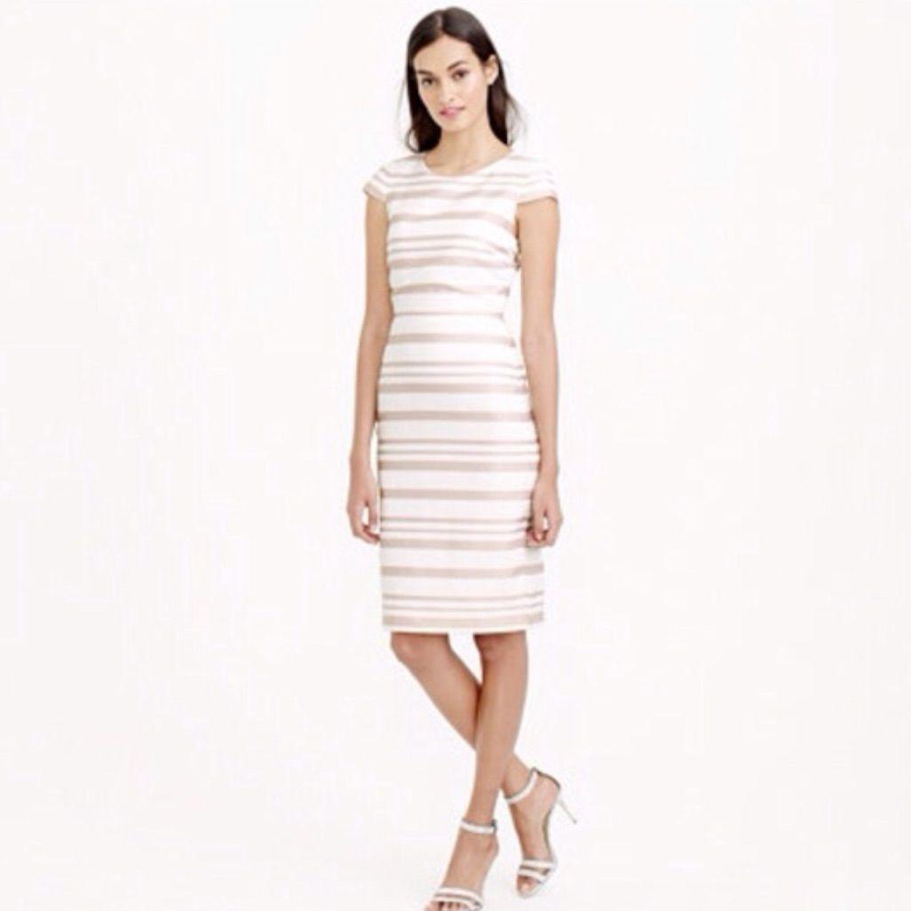Size 00 Petite Dresses