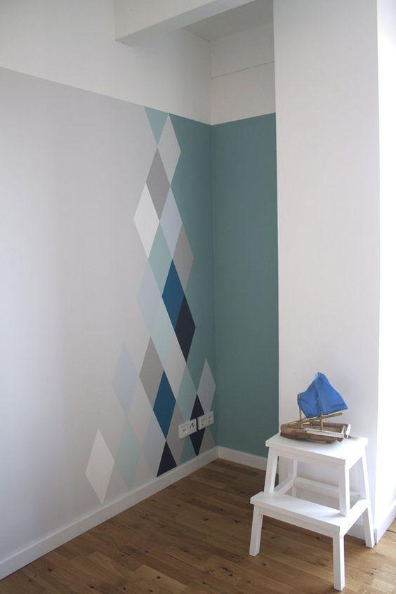8er set klettergriff wei wandtyp beton gro wohnzimmer pinterest w nde wandgestaltung. Black Bedroom Furniture Sets. Home Design Ideas
