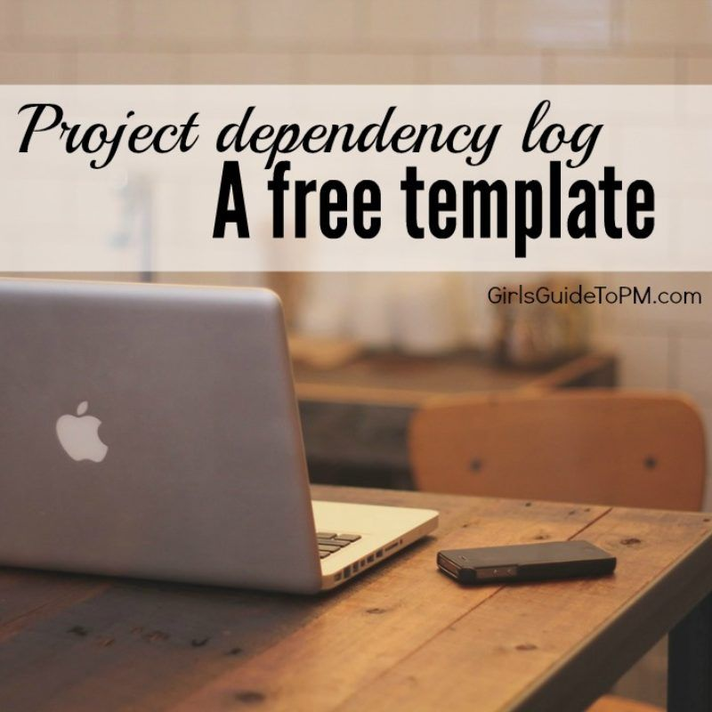 Free Project Action Log Template Logs and Project management - project log template