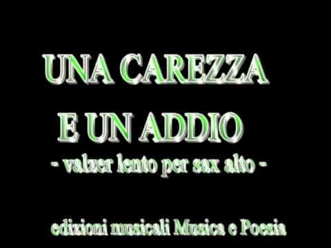 musica gratis valzer lento