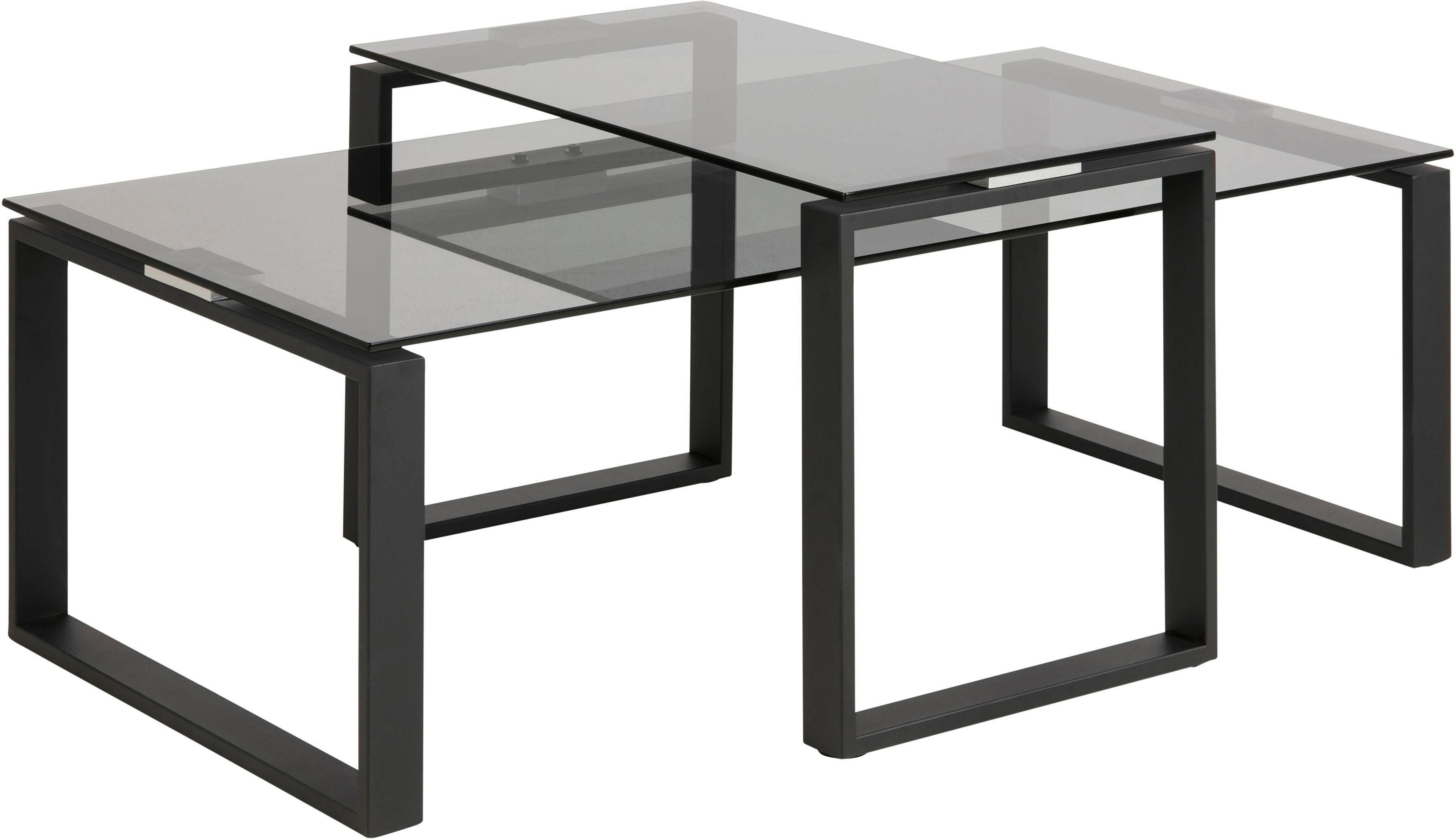 Salontisch Glas Couchtisch Kernbuche Mit Glaseinlage Couchtische Holz Designer Beistelltisch Glas Rund Sofa Hocker Als In 2020 Couchtisch Tisch Couchtisch Set