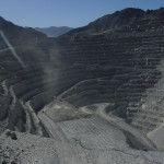 Minera Alumbrera recertificó la Norma ISO 14.001 Sistema de Gestión Ambiental
