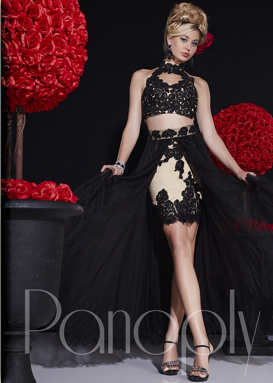 discount prom dresses, discounted prom dresses, #prom