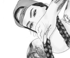 Resultado De Imagen Para Dibujos Tumblr Artsy