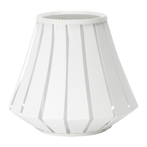 Fresh Home Furnishing Ideas And Affordable Furniture Lamp Shade Lamp Ikea